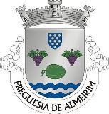 Junta de Freguesia de Almeirim